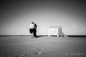 marielp-wedding-planner-montpellier-contact