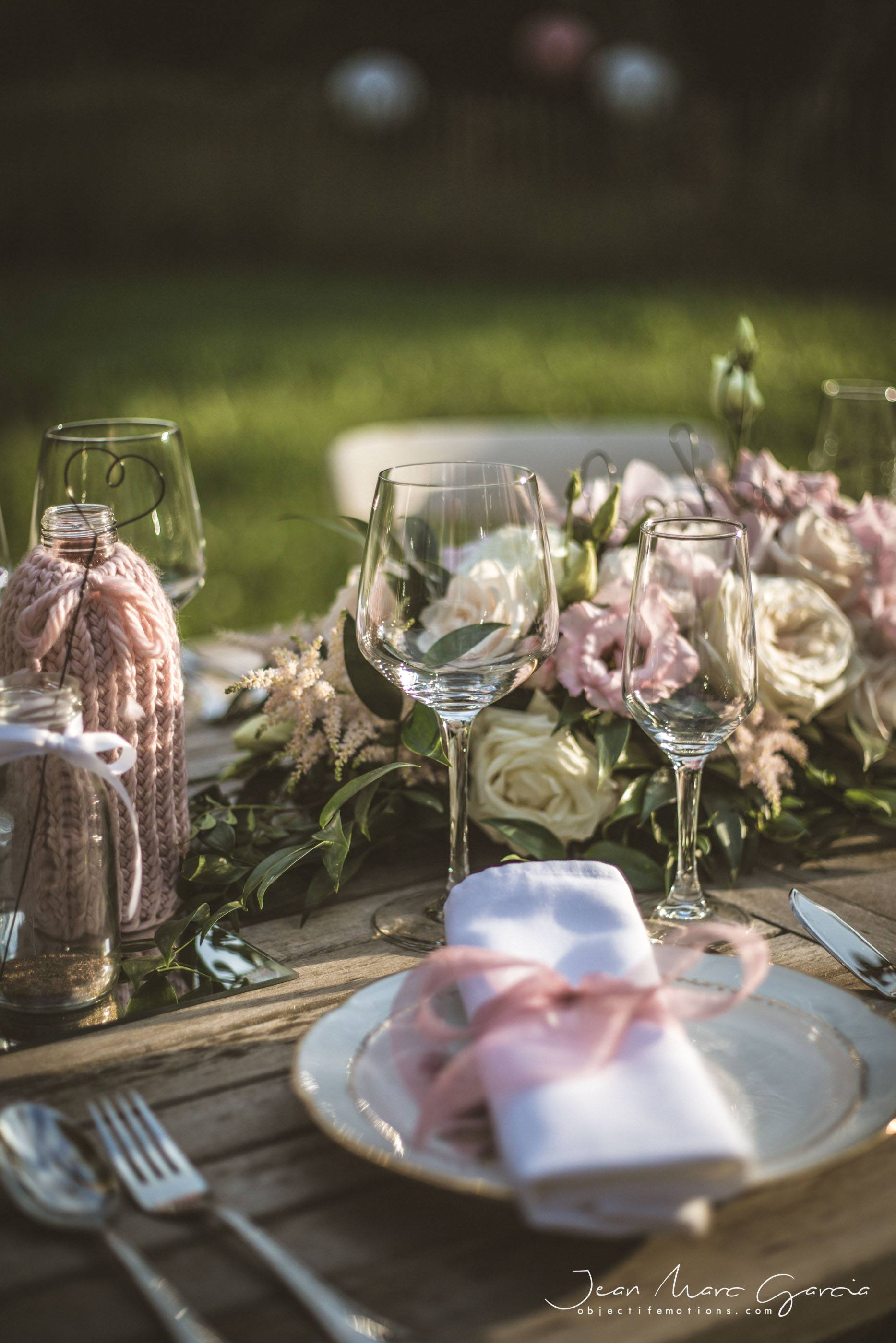 wedding planner-marie lp-montpellier-services and rates