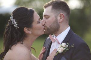 marielp-wedding-planner-montpellier-prestations-et-tarifs