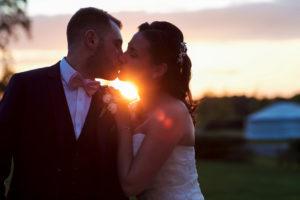 marielp-wedding-planner-montpellier