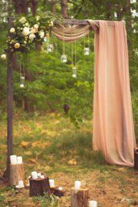 marielp-wedding-planner-montpellier-ceremonie-laique
