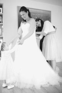 marielp-wedding-planner-montpellier-famille