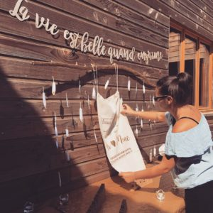 marielp-wedding-planner-montpellier