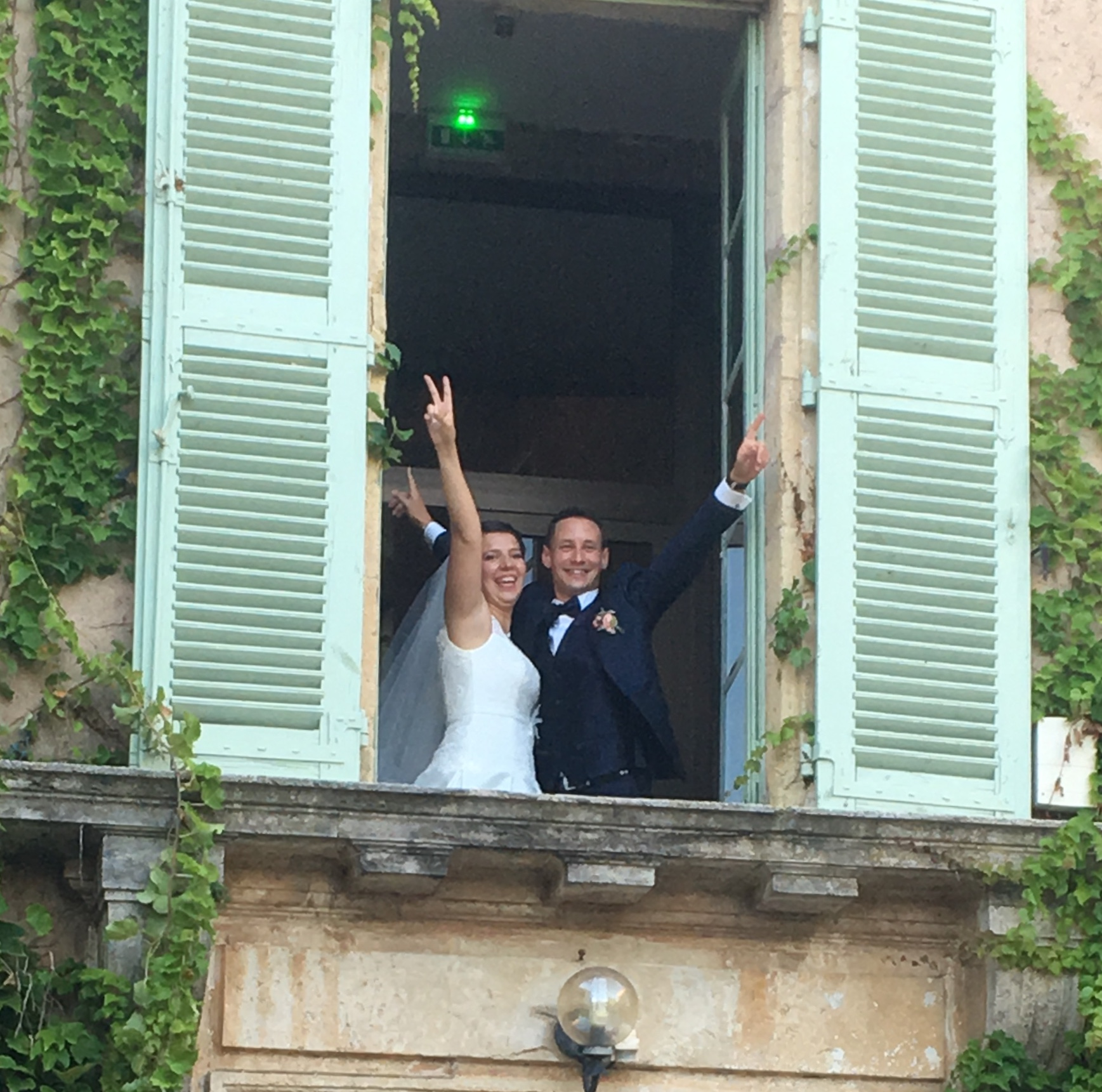 marie lp-wedding-planner-montpellier-ceremonie-laique