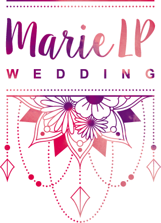 marielp-wedding planner-montpellier-weddingplanner