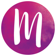 marielp-wedding-planner-logo-montpellier