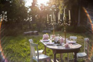 marielp-wedding-planner-montpellier-green wedding