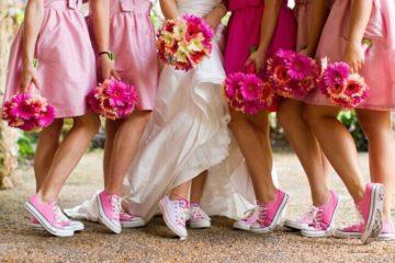 mariage-converse-marielp-wedding-planner-montpellier