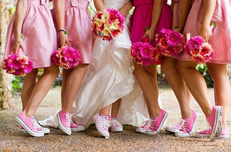 mariage original-converse-marielp-wedding-planner-montpellier