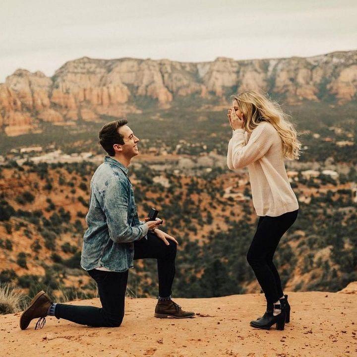 mariage-marie lp-wedding planner-montpellier-date de mariage