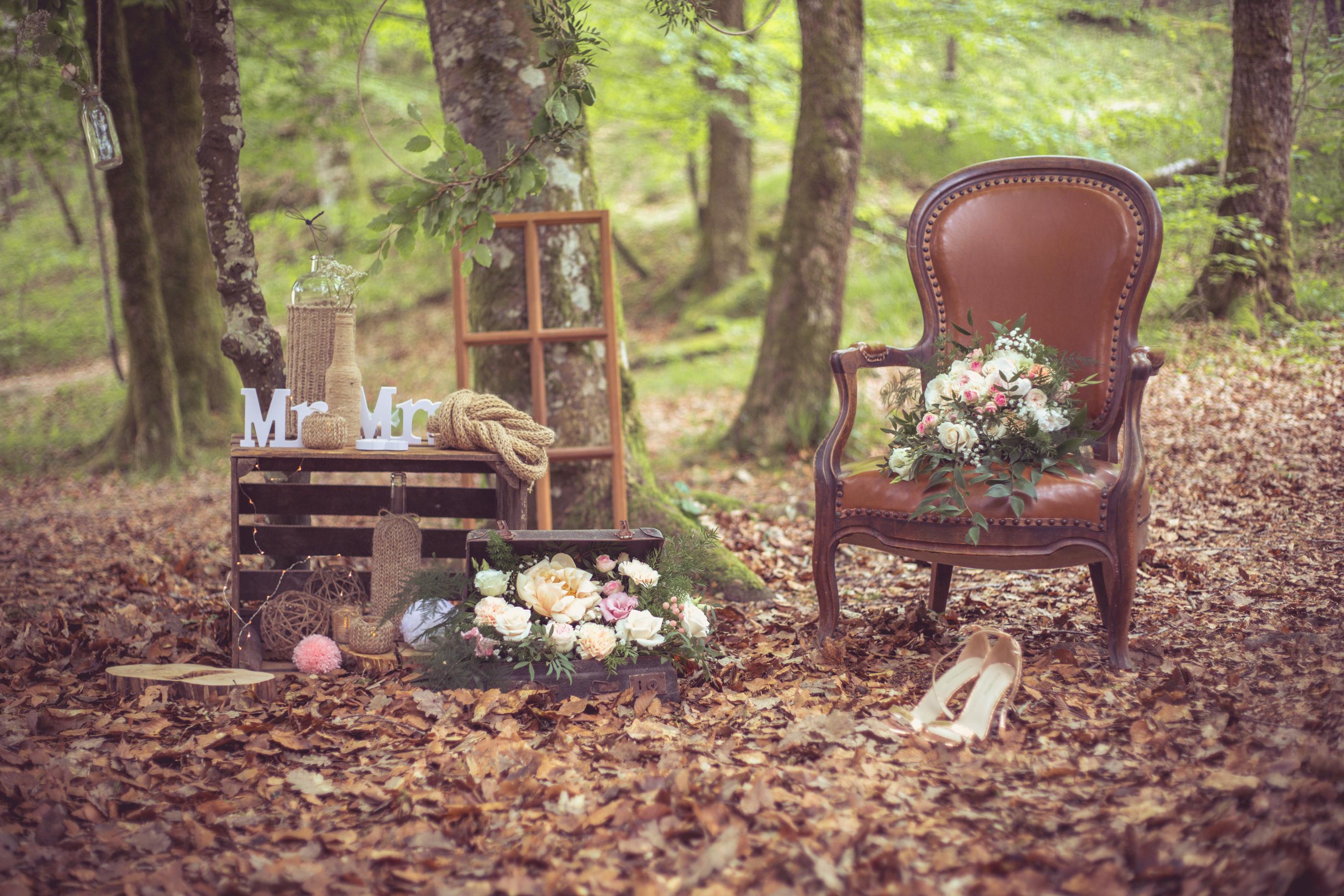 mariage-marielp-wedding-planner-montpellier