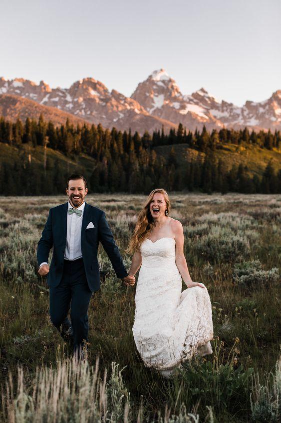 marie lp-wedding-planner-montpellier-mariage