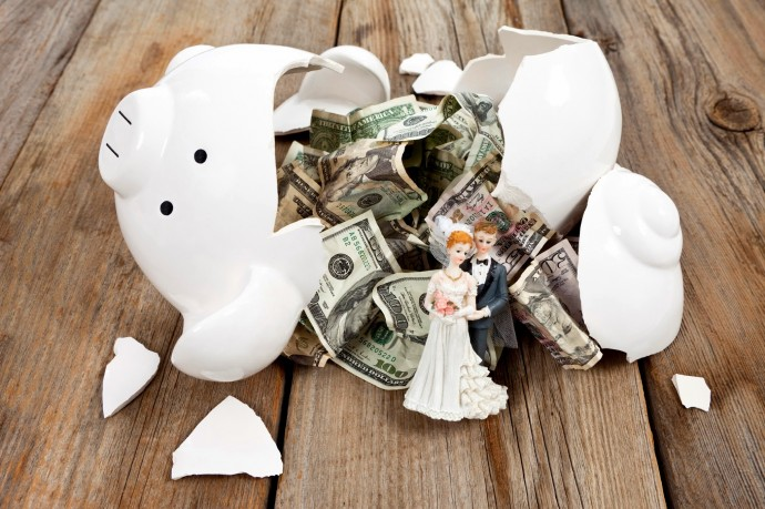 marie lp-wedding-planner-montpellier-budget mariage