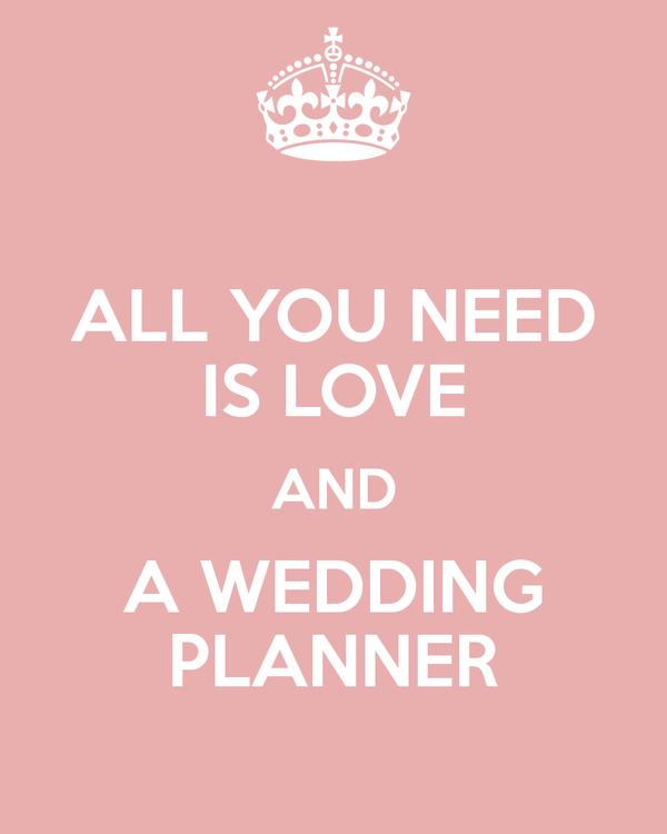 marie lp-wedding planner-montpellier-budget mariage