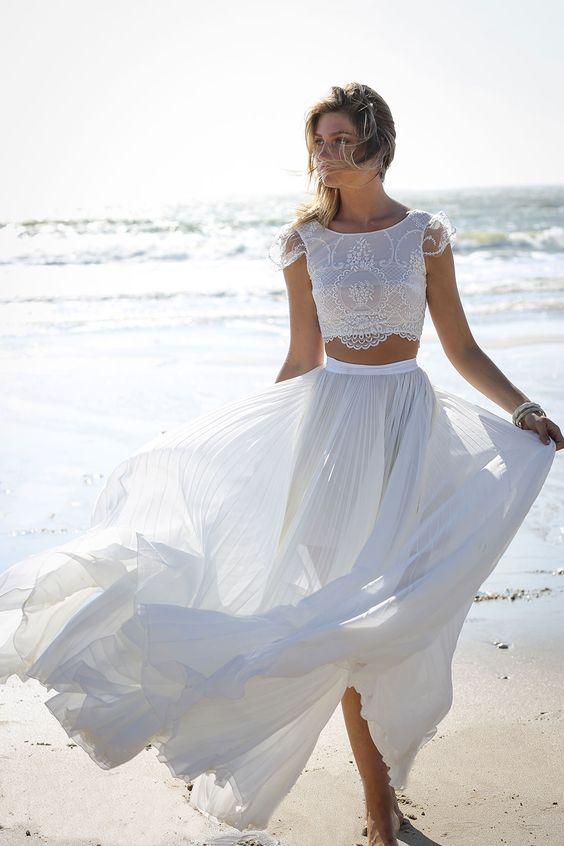 robe de mariée-marie-laporte-marielp-wedding planner-montpellier
