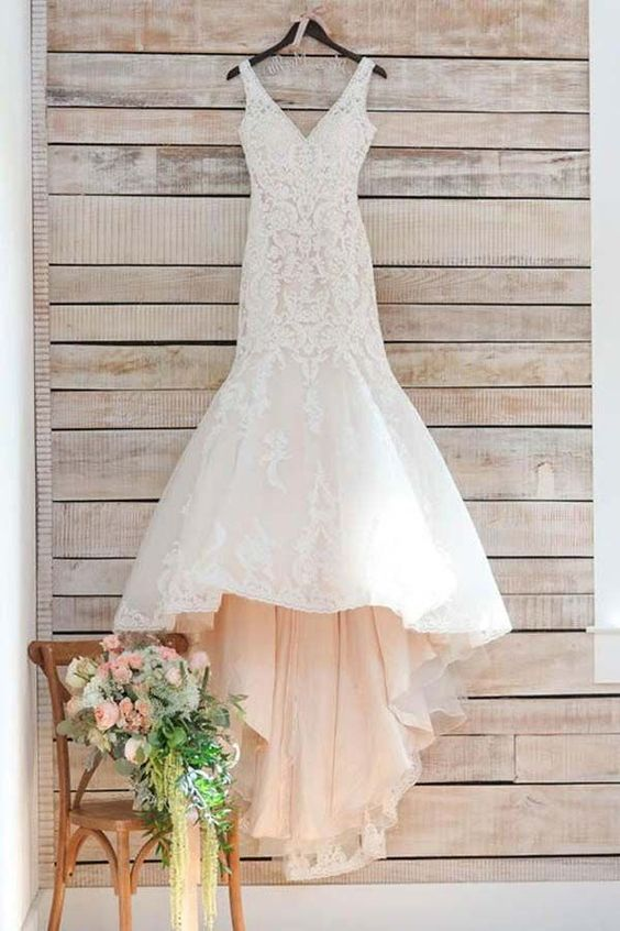 robe de mariee-wedding planner-marie lp-montpellier