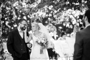 rituel-cérémonie-laïque-marielp-wedding planner-montpellier