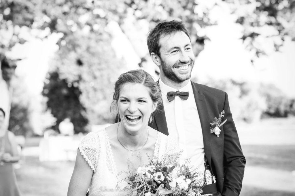 mariage-marie lp-wedding planner-montpellier-rendez vous-prestataires