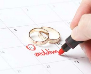 calendrier-mariage-wedding planner-montpellier-marie lp-rendez vous-prestataires