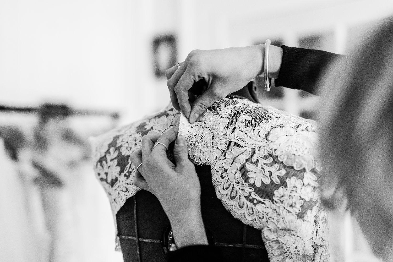 camille-recollin-mariage-wedding planner-marie lp-montpellier-renez vous-prestataires