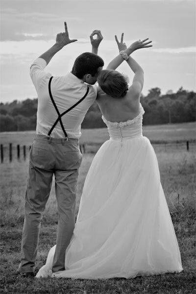 mariage-wedding planner-montpellier-marie lp-rendez vous-prestataires