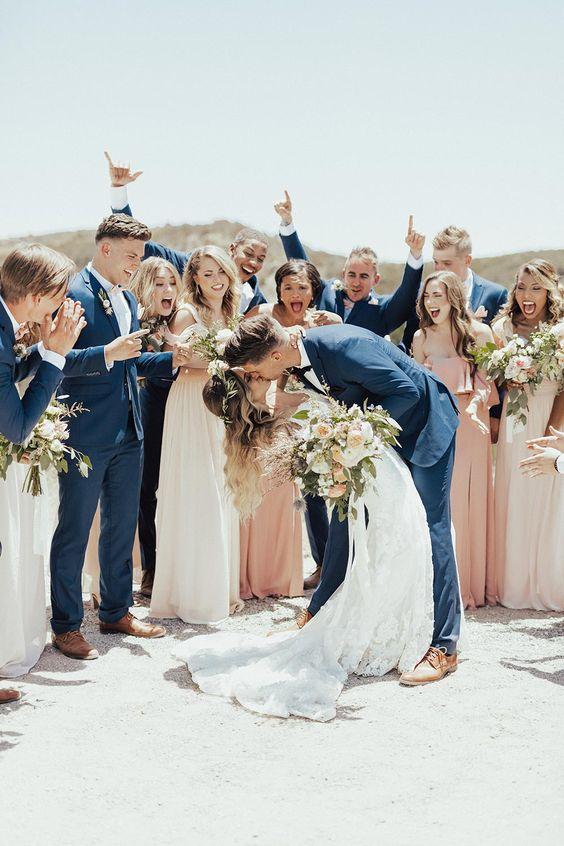 mariage-petit-comité-marie lp-wedding planner-montpellier