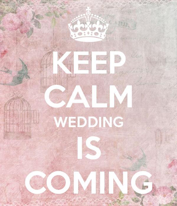 wedding planner-marie lp-montpellier-prestataires