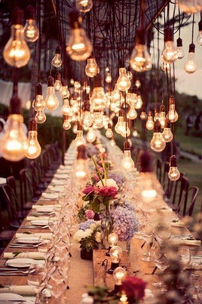 bonnes résolutions-mariage-marie lp-wedding planner-montpellier