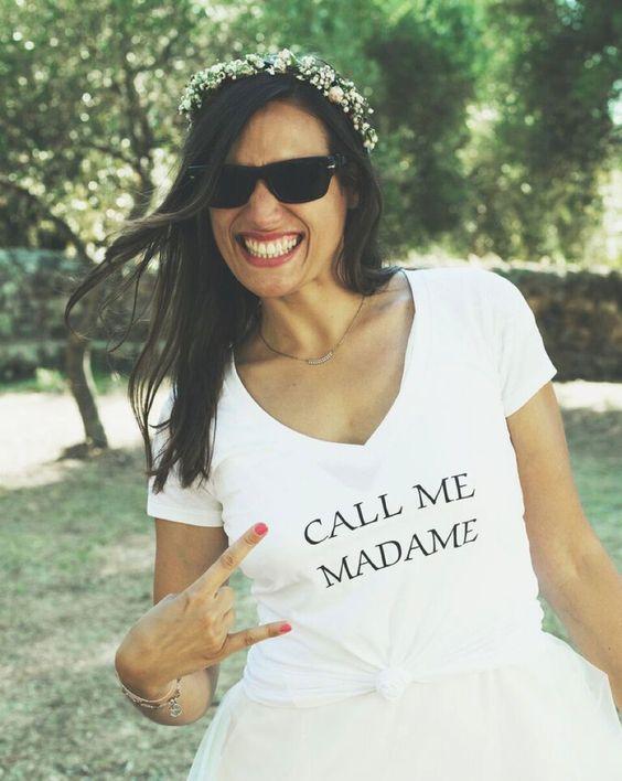 evjf-mariage-marie lp-montpellier-wedding planner-call me madame