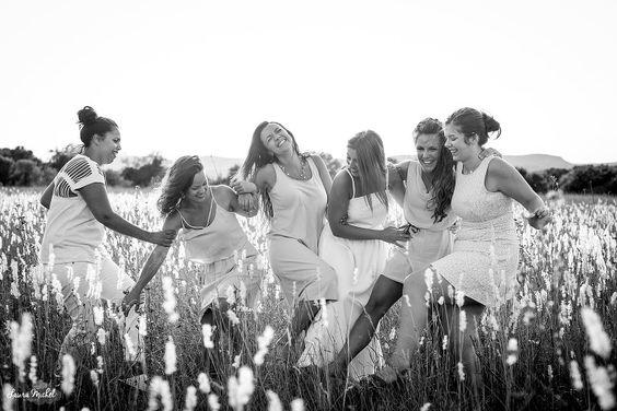 evjf-marie lp-wedding planner-montpellier-laura michel