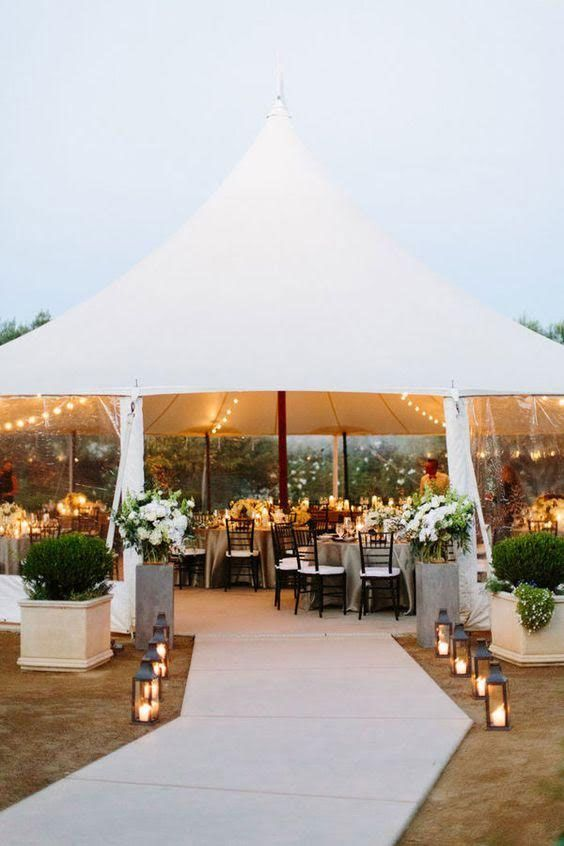 lieu-de-reception-marie lp-wedding planner-montpellier