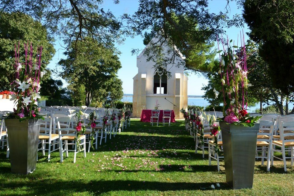 lieu-de-reception-marie lp-montpellier-wedding planner