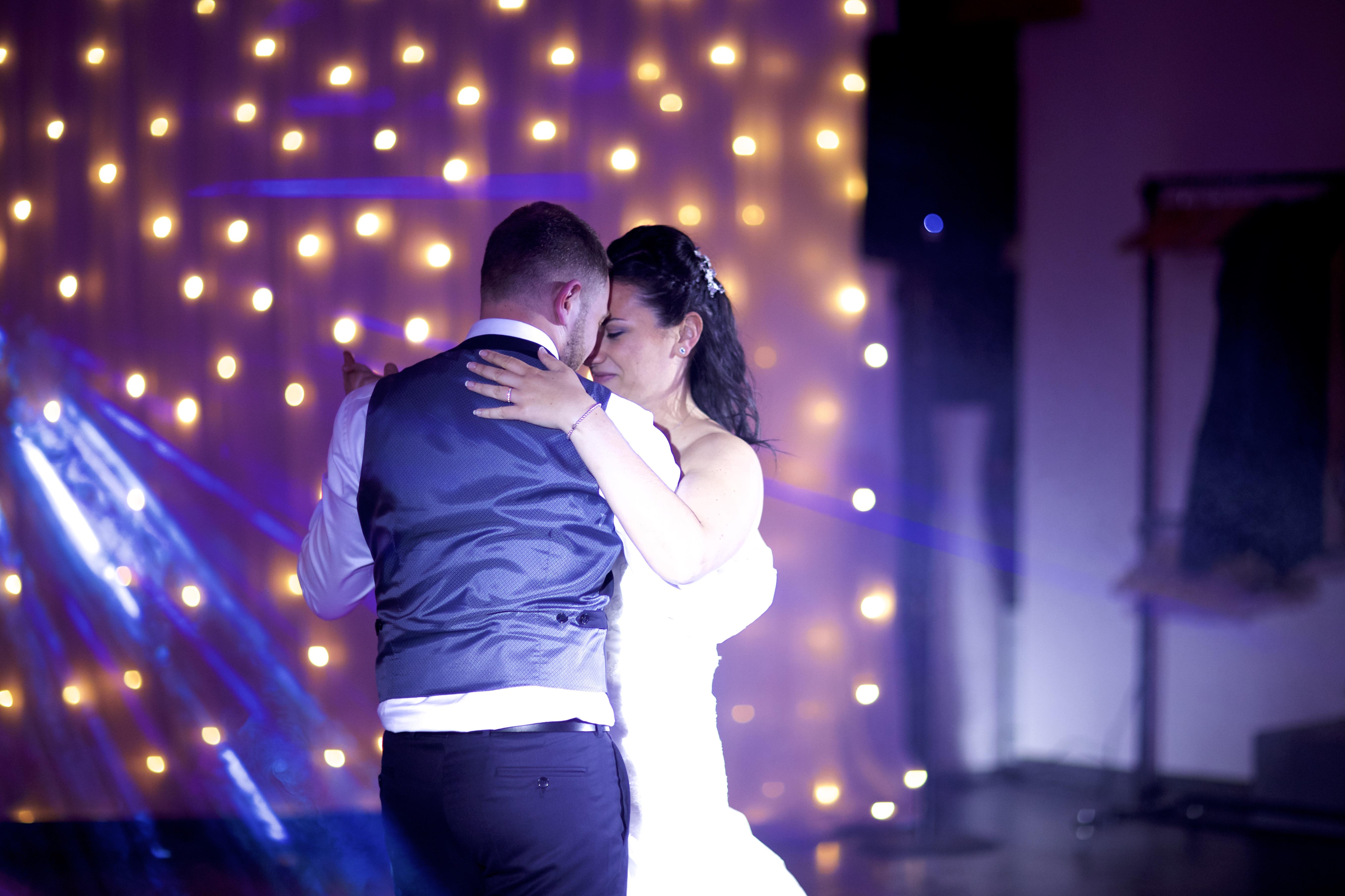 ouverture de bal-montpellier-marie lp-wedding planner