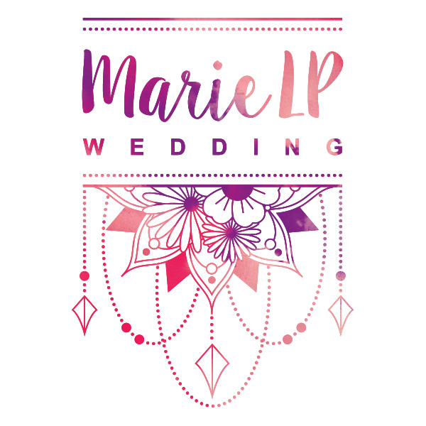 wedding planner-marielp-montpellier