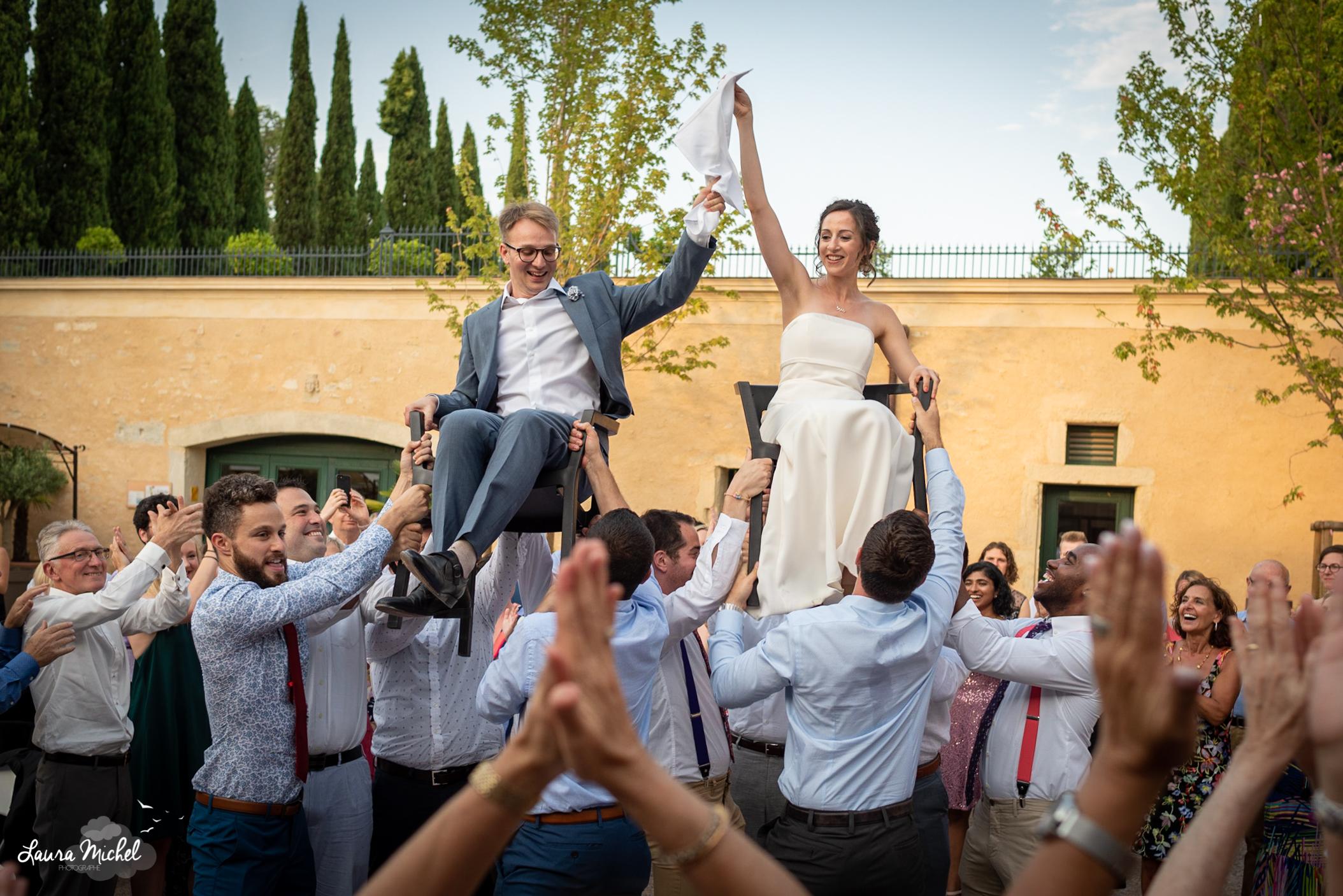 laura-michel-photographe-mariage-montpellierouverture de bal-montpellier-marie lp-wedding planner