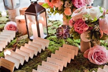 plan de table-marie lp-mariage-wedding planner-montpellier