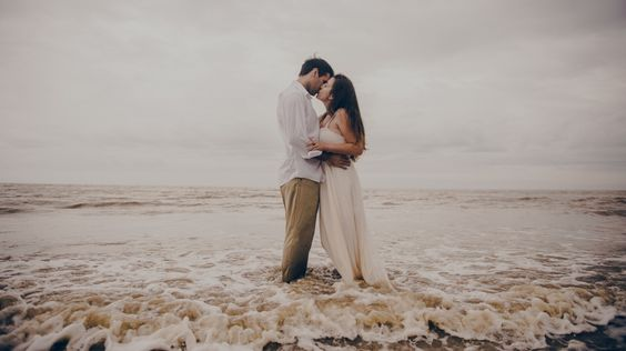 trash the dress-robe de mariée-marie lp-montpellier-wedding planner