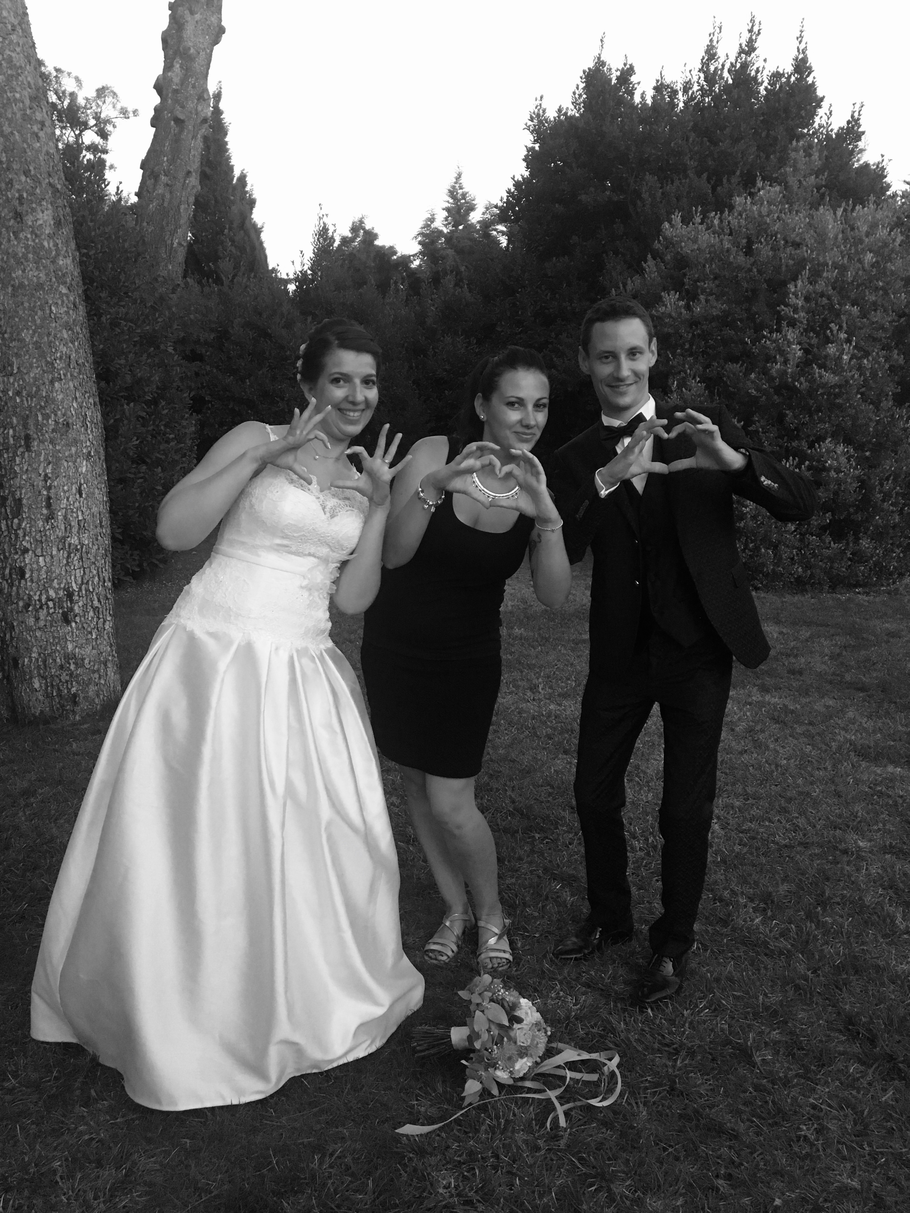 marie lp-wedding planner-coordination-mariage-montpellier