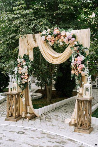 planning jour j-marielp-wedding planner-mariage-montpellier