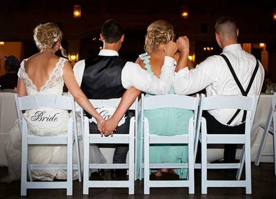 mariage témoins-marie lp-montpellier-wedding planner