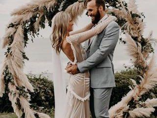 marielp-wedding planner-montpellier-officiant de cérémonie laïque