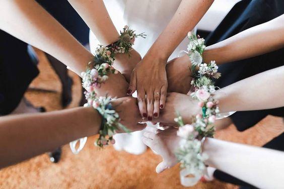 montpellier-marie lp-témoins mariage-wedding planner