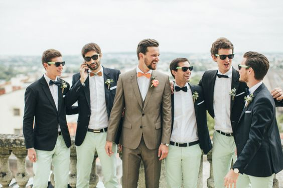 montpellier-témoins mariage-wedding planner-marie lp