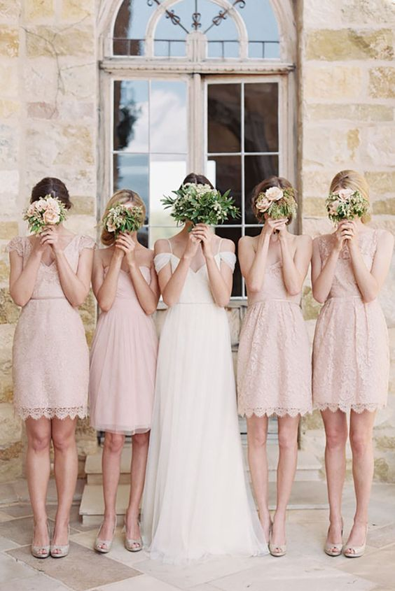 wedding planner-montpellier-témoins mariage-marie lp