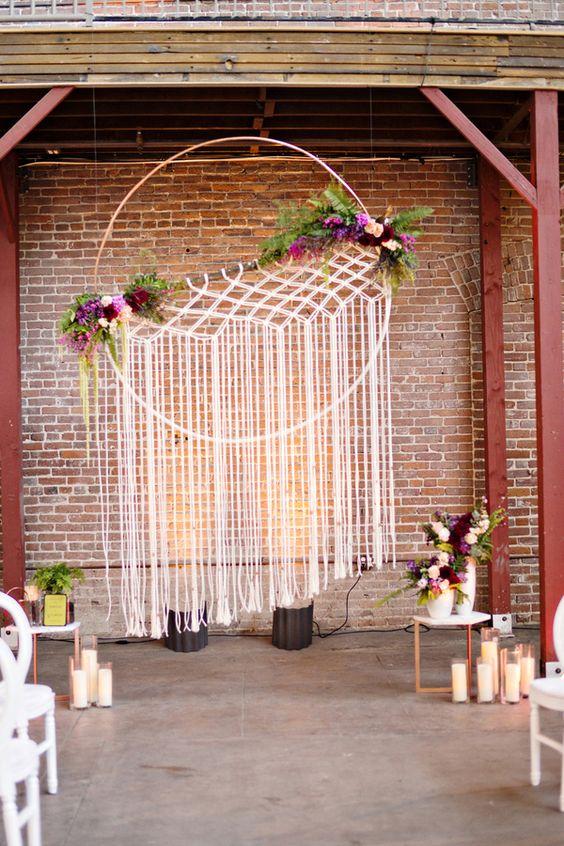 wedding planner-officiant de cérémonie laïque-montpellier-marielp