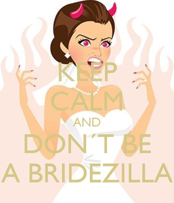 future mariée-montpellier-wedding planner-marie lp