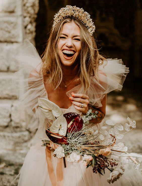 marie lp-wedding planner-montpellier-future mariée