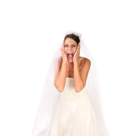 montpellier-future mariée-marie lp-wedding planner