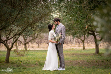 shooting-inspiration-mariage-eco-friendly-laura-michel-photographe-marie lp-wedding planner-montpellier-mariage