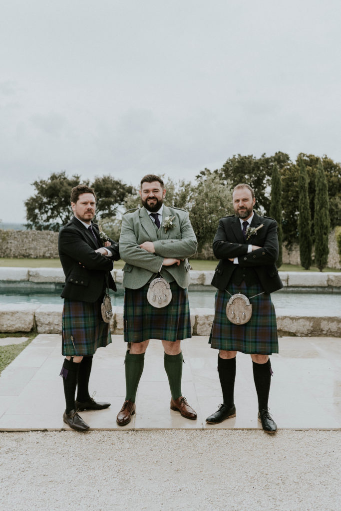 jour j-mariage-amiee et stuart-wedding planter-marie lp-montpellier